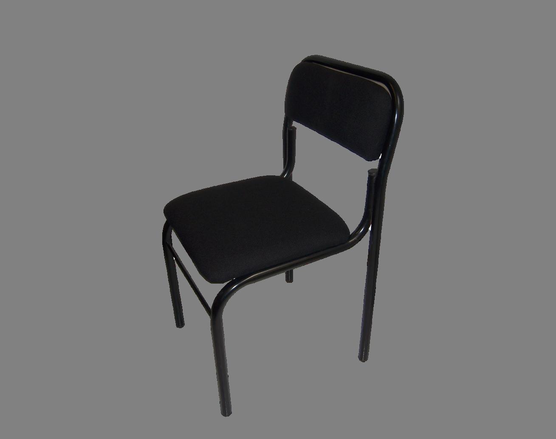 Zamosa s a de c v for Ver modelos de sillas